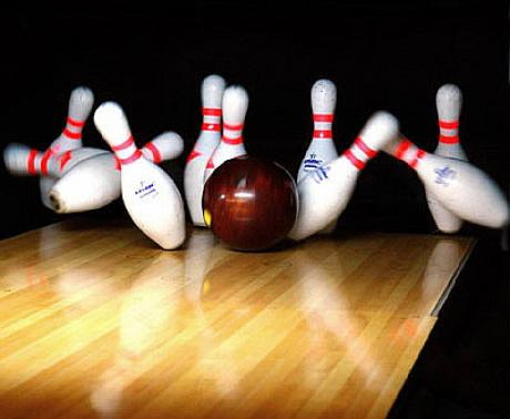 Bowling Lajewishguide Com Your 1 Guide To Jewish Los