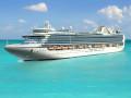 Kosher Cruises