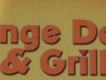 This Week's Featured Kosher Los Angeles Restaurant $5 off at Orange Delight & Grill – Sherman Oaks, California