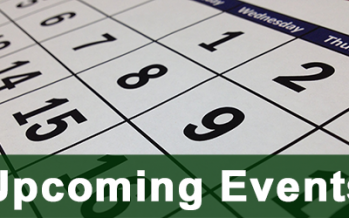 Jewish Community Calendar of Events