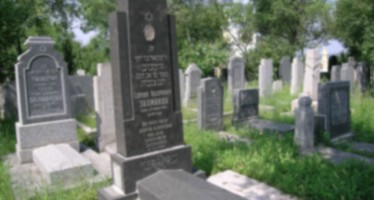 Cemeteries and Mortuaries