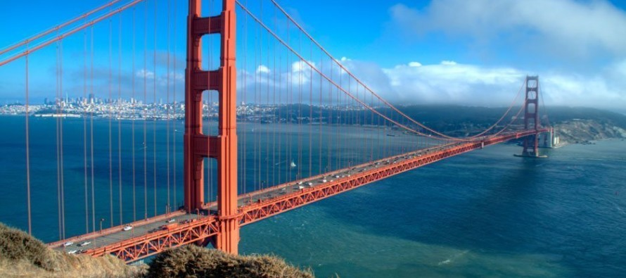 San Francisco Kosher Restaurants and Markets